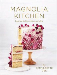 Magnolia Kitchen – Inspired Baking