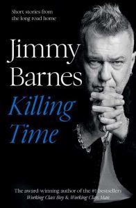Killing Time – Jimmy Barnes
