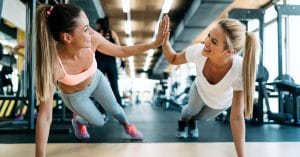 The Benefits of Exercise for our Mental Well Being
